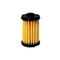 Фильтр Atiker 1203 в газовый клапан (d:17.8/h:34.2)