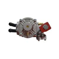 Редуктор Atiker SR09 Super (до 190 л.с.) для систем впрыска
