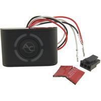 Переключатель Stag LED-401