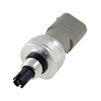 Датчик температуры и давления на рейке BRC Sensata Sensor