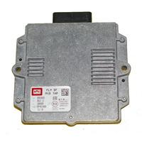 Контроллер BRC Sequent Plug&Drive MY10 4 цил. (DE815033)